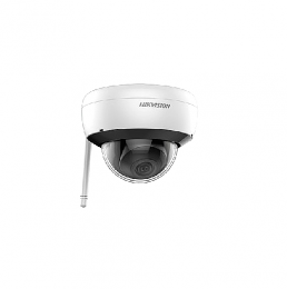 HIKVISION 4MP DS-2CD2141G1-IDW1 2.8