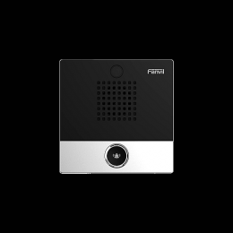 Fanvil i10V Mini SIP Intercom